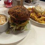 Photo of Tom's Burger