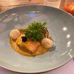 Photo of Restaurant Mlyn 108