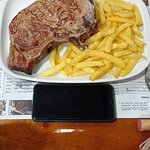 Foto de Restaurante Sabugueira