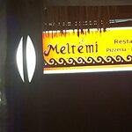 Bilde fra Meltemi