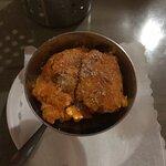 תמונה של Ganesha Indisches Restaurant