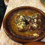صورة فوتوغرافية لـ Kasbah Cafe Bazaar