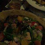 ภาพถ่ายของ Les Marmottes Gourmandes