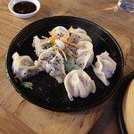 Formosa Restaurant照片