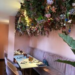 ภาพถ่ายของ Mia restaurant