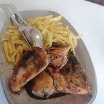 Fotografia de Restaurante Poeiras