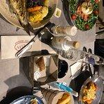 Φωτογραφία: Arion Restaurant