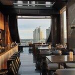 תמונה של Cooling Tower Rooftop Bar