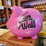 Foto de El Patrón Tacos & Store