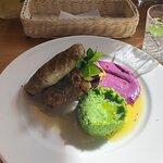 Photo of Cocina Verde