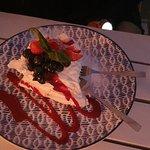 Photo of White Marlin Restaurant & Lounge