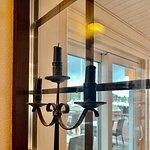 Photo of Restaurant L`Escale