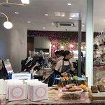 תמונה של Elan Cafe