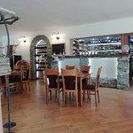 Photo of Restaurace a Penzion Lutena