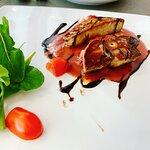 ภาพถ่ายของ Sipolle By Chef Dan