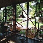 Photo of Staropolska Cafe