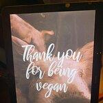 Valokuva: Vegan Inspiratsioon