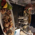 Φωτογραφία: Argo Restaurant