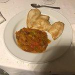 Foto de Restaurante Hosteria de Canete