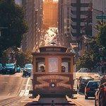 San Francisco Private Tour: 19th Century Gold Rush Exploration Game