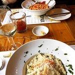 Photo de L'Usine de Spaghetti