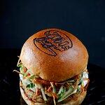 Foto 2080 Burger