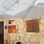 Foto de Cafe Sa Placa de Galilea