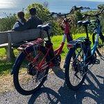Waiheke's Bike Shop