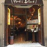 Pane e Salame의 사진