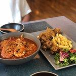 딩동식당의 사진