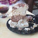 Photo of Caffe Bohema Polanica Zdroj