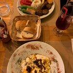 Pal Cafe & Market resmi