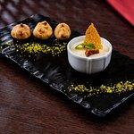 Bild från Mahek Restaurant