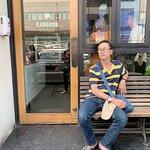 Rangoon Tea House照片