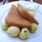 Фотография Restaurant Diana