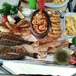 Photo of Belek Sun-Set Restaurant