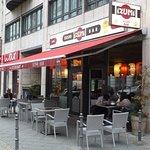 Zdjęcie IZUMI Restaurant - Sushi Bar