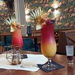 Photo of Flamingo Cocktail Bar & Restaurant