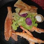Le Phare Restaurant Foto