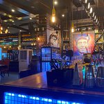 Mezze Grill Ocakbaşı Restaurant resmi