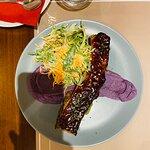 Malin - Food & Wine Bar Foto