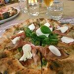 Photo of Montepeloso Pizza Dal 1960