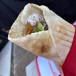 Foto di Beirut Snack
