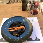 Fotografija – Veritas Food & Wine