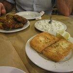 Φωτογραφία: Νικόλας Εστιατόριο Ψησταριά