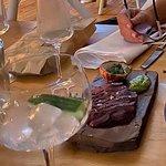 Φωτογραφία: Zofin Restaurant