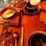 Kin Long Restaurant照片