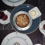 Olive Anatolian Restaurant resmi