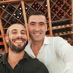 Foto van Pummarola Drink Ristorante