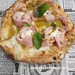 Φωτογραφία: Pizzeria Da Nanni Barcelona
